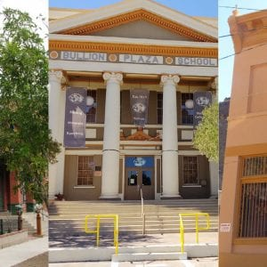 Arizona Historical Society Awards $35,434 in Grants to 29 Arizona Organizations